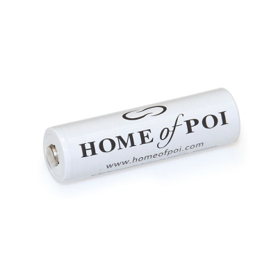 Home of Poi AA Battery - Flow DNA