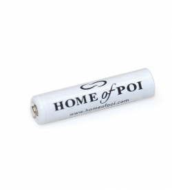 Home of Poi AAA Battery - Flow DNA