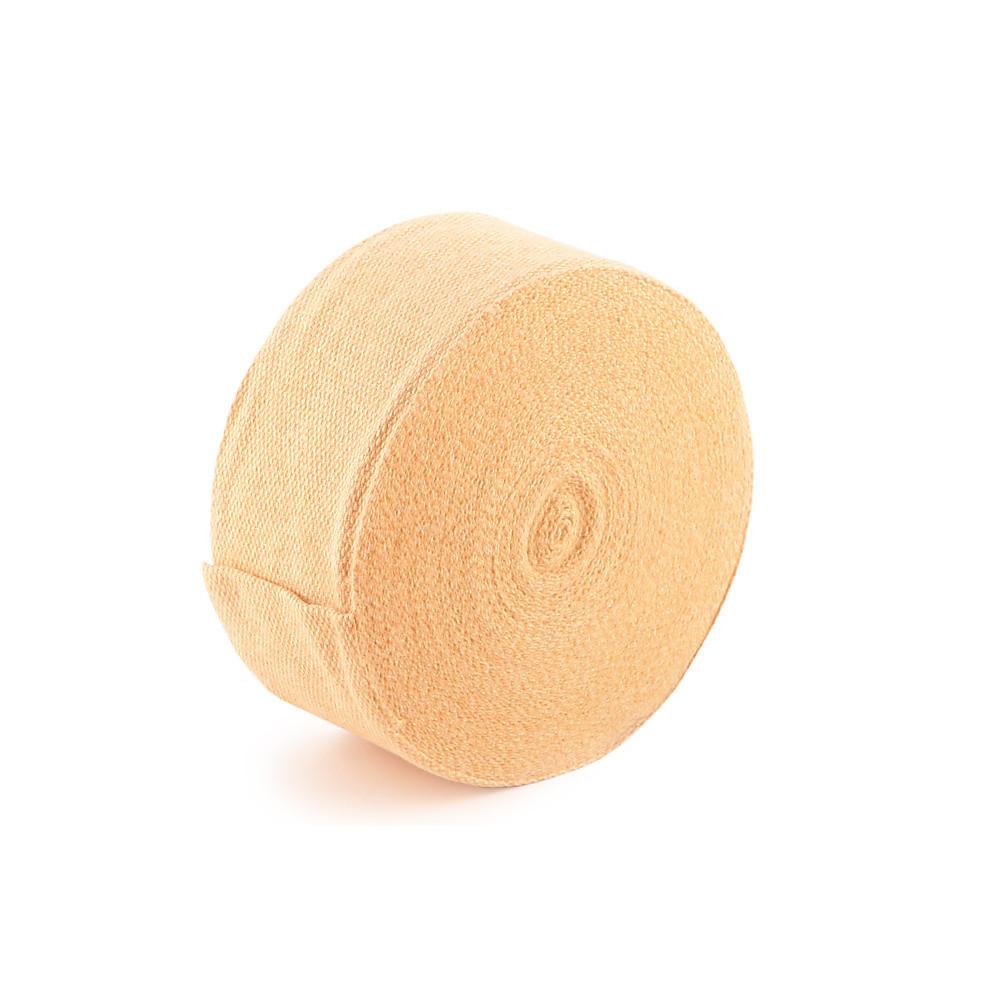 Thin Kevlar® Wick 100mm x 1.6mm  (per metre)