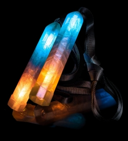crystal-poi-fs-lite-flowlight-rechargeable-battery-glow-stick-glowstring-premium-poi-pair_flowtoys_main