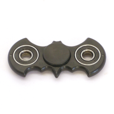 Bat-shaped fidget spinner - Flow DNA