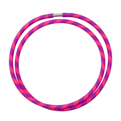 Echo Travel Hoop
