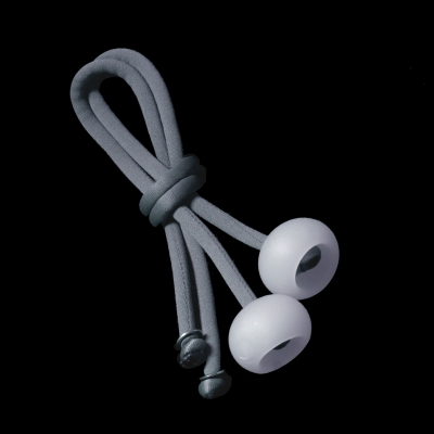 knob-leash