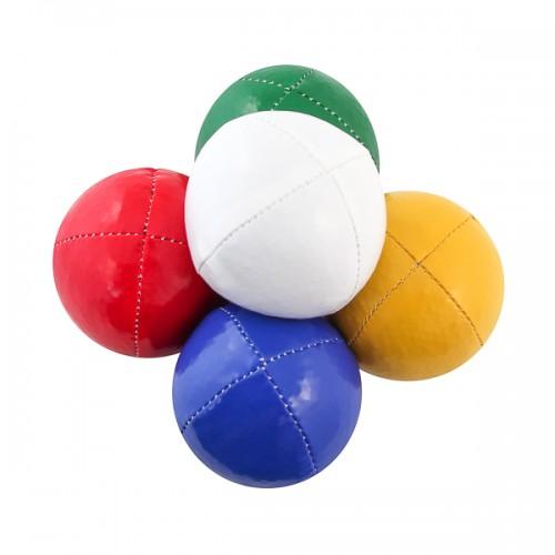 Single Juggling Ball – Juggle Dream 70g 'Thud'